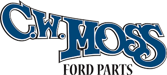 ford logo png c w moss ford restoration parts 800 322 1932 1928 48 ford car