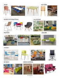 furniture name resources yamada enterprises manufacturers of furniture