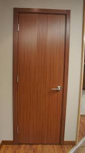 bedrooms exterior wood doors fiberglass front doors modern