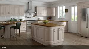 kitchen heritage kitchens popular home design creative at
