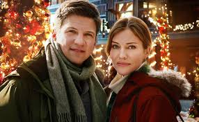 love always santa hallmark movies and mysteries