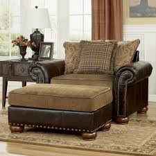 Leather Chair And Half Design Ideas 113 Best Office Images On Pinterest Furniture Decor Recliners