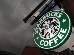 is starbucks hurting its own brand with many new stores cbs