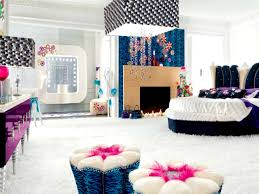 Apartments Glamour Bedroom Tasty Glamour Bedroom And Decor - Glamorous bedroom designs