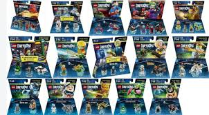 lego dimensions black friday 2016 on amazon august 2016 minifigure price guide page 2
