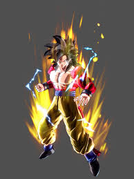 dragon ball xenoverse hd wallpapers backgrounds