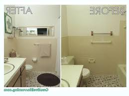 uncategorized small bathroom decorating ideas hgtv small