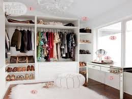 decoration dressing room design dressing table ideas dressing