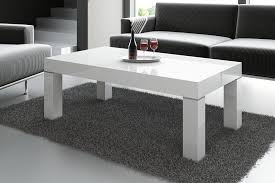 white living room table sweet looking white living room table modern design coffee table