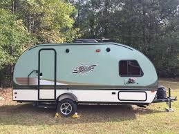 2015 R Pod Floor Plans by New Or Used Forest River R Pod Rvs For Sale Rvtrader Com