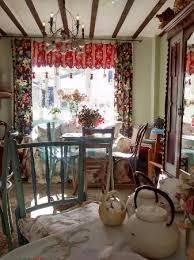 Antiques Barn Stratford Cafe Violette Stratford Upon Avon Restaurant Reviews Phone