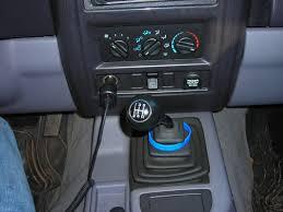 burkemotorcross u0027 1997 jeep cherokee 24 quality pics