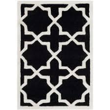 nice safavieh handmade cambridge moroccan geometric patterned