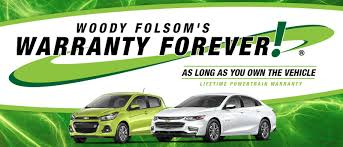 nissan altima 2016 folsom woody folsom automotive in baxley serving brunswick savannah