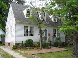 saltbox colonial house plans williamsburg colonial house plans wmbg rentals com other
