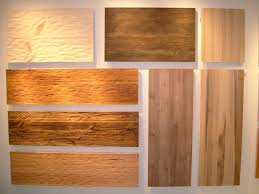 reclaimed paneling recycled wall panel remodel paint