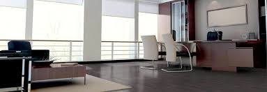 Floor Covering International Pvc Flooring Commercial Tile Smooth Amtico Signature