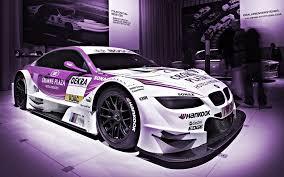 Bmw M3 Gtr - bmw m3 gtr dtm andy priool andy priaulx autosport hankook bmw car