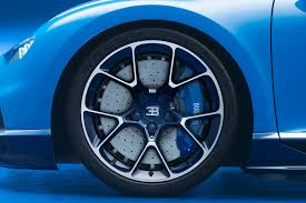 bugatti chiron top speed 2017 bugatti chiron top speed autosdrive info