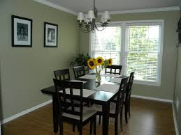 green dining room ideas georgian green dining room for the home green