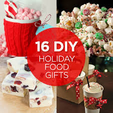 best food gifts best diy food gifts ladylux online luxury lifestyle