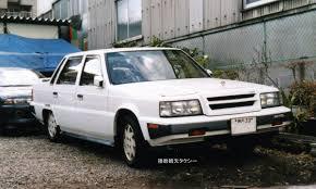 mitsubishi eterna zr4 播磨観光タクシー on twitter