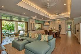 Luxury Homes Interior Design Island Tranquility Interiors Archipelago Hawaii Luxury Home