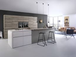 designer kitchens london designer kitchens and interiors london