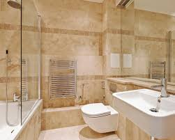 bathroom tile ideas houzz 7 amazing houzz bathroom tile designs ewdinteriors
