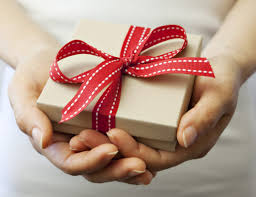 great gifts how to give great gifts gentleman s gazette
