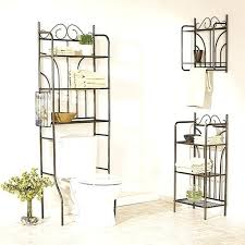 bathroom shelf decorating ideas bathroom shelf decorating ideas best bathroom shelf decor ideas on