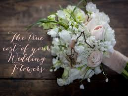 wedding flowers on a budget uk wedding flowers cost of flowers wedding wedding flowers cost uk