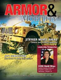 armor u0026 mobility september 2014 by tactical defense media issuu