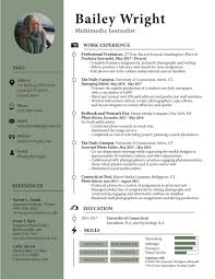 resume sle for fresh graduate pdf editor photographers resume sle 28 images catering assistant sle