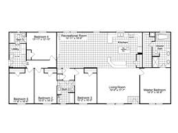 double wide floor plan find the perfect floor plan for your new home available from palm