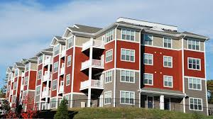 multifamily multifamily real estate loans how to make the best investment
