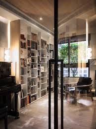 reading room design interior design ideas