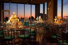 new york city wedding venues best places to hold your wedding in new york city library