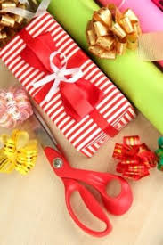 christmas wrapping paper fundraiser all wrapped up fundraising with gift wraps and greeting cards