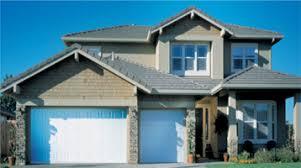 Overhead Door Conroe Overhead Door Company Of Conroe Garage Door Sales And Repair