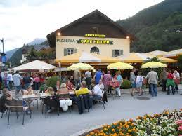 Pizzeria Bad Wiessee Oetz Hotels Appartment Ferienwohung Fotos ötztal Urlaub