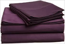 Ruffle Bed Set Bedroom Awesome Purple Bedspreads King Size Purple Twin Xl