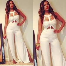 all white jumpsuits all white jumpsuits and rompers rompers womens jumpsuit 2015
