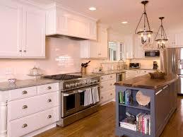 Under Cabinet Appliances Kitchen by Spectacular Kitchen Appliances San Diego Kitchen Neutral Colors