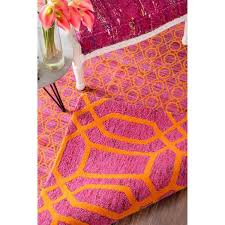 Reversible Rugs 102 Best Rugs Images On Pinterest Area Rugs Wool Rugs And
