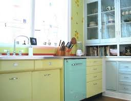 retro kitchen designs 1950s retro kitchen retro kitchen design 1950 retro kitchen