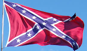 Civil War Rebel Flag Hotmessfolder U2013 Mess Of The Week The Confederate Flag