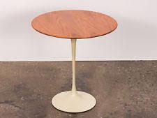 Eero Saarinen Table Knoll Saarinen Table Ebay