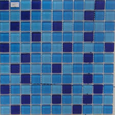 Bathroom Tiles For Sale Bathroom Wall Tiles For Sale Descargas Mundiales Com