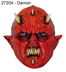 amazing scary halloween latex face u0026 head masks and half masks ebay
